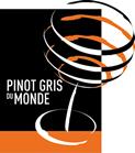 Pinot Gris du Monde 2014