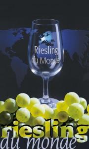 Les vins régulièrement primés aux concours