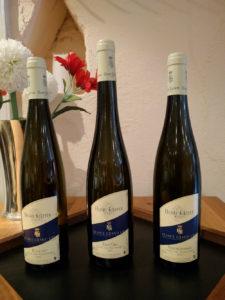vins-kieffer-grands-crus-winzenberg